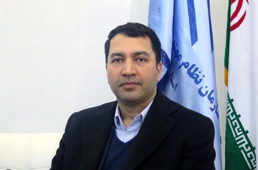 افزایش ٢۵ درصدی تعرفه تفکیک آپارتمان در تهران