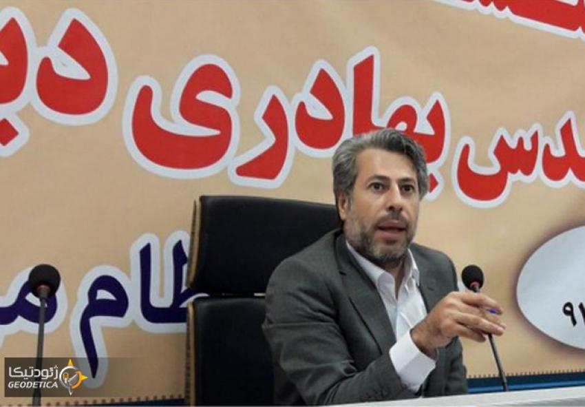 احیای مجدد سازمانهای نظام مهندسی/ خبرهای خوش وزارت راه برای مهندسان